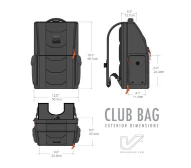 gallery-clubbag-59