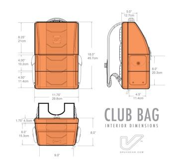 gallery-clubbag-60